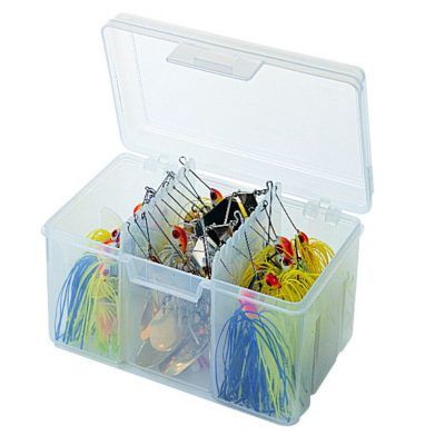 Flambeau Spinnerbait Boxes