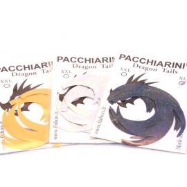 Pacchiarini's Dragon Tails (3 Pack)