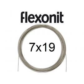 Flexonit 7x19