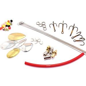 Bouwpakket Spinner (8gram) 5x