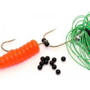 Trailer Beads